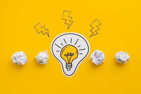 Construye el cambio: Diseño de proyectos de innovación educativa