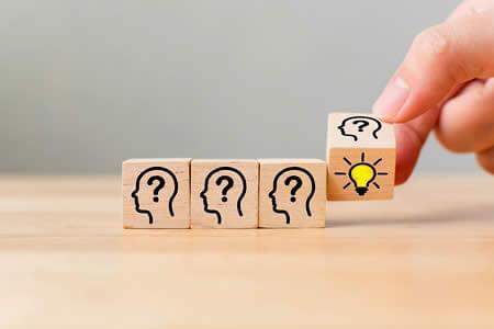 Introducción a la innovación educativa: aprendiendo a generar ideas innovadoras