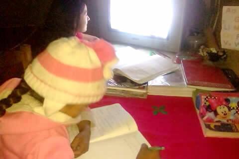 El pensamiento crítico y su incidencia  en los aprendizajes