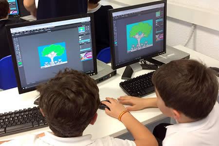 Aprendizaje basado en juegos y gamificación