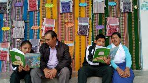 Estos son los cincuenta proyectos ganadores del concurso de innovación educativa