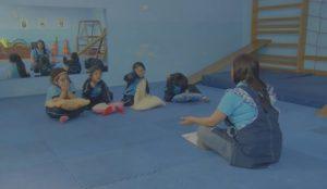 Lima: docentes encuentran la forma de eliminar las emociones negativas