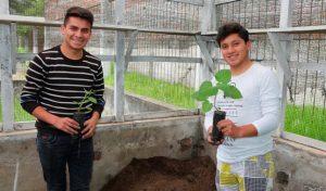 CEFOP: una formación profesional pensada en la realidad peruana