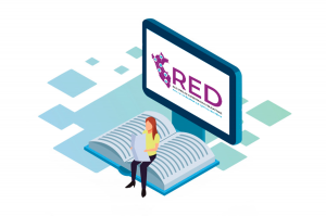 Proyectos inscritos a concurso de innovación recibirán retroalimentación vía RED