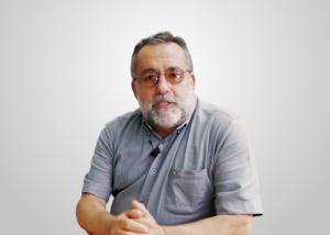 """Luis Bretel en foro FONDEP: """"Necesitamos plantear problemas que reten a los estudiantes"""""""