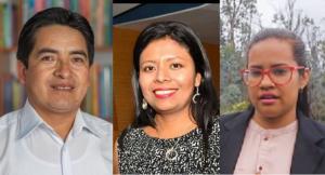 FONDEP realiza nuevo webinar con docentes de Piura y Cajamarca