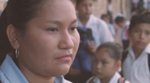 FONDEP transmite hoy cortometraje 'Floida' como homenaje en el Día de Maestras y Maestros