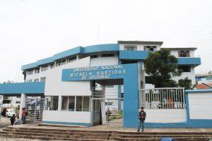 FONDEP firma convenio con universidad Micaela Bastidas, el gobierno regional y la DRE Apurímac