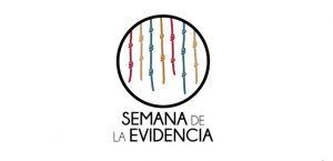 Semana de la Evidencia en Ucayali: FONDEP participa con ponencia sobre gestión de la innovación educativa
