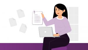 ¡Atención docente!: Estos son los documentos requeridos para inscribir tu proyecto innovador